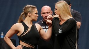 015_Ronda_Rousey_and_Holly_Holm.0.0