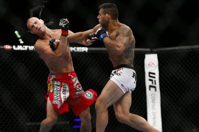 112_Donald_Cerrone_vs_Rafael_Dos_Anjos_gallery_post1