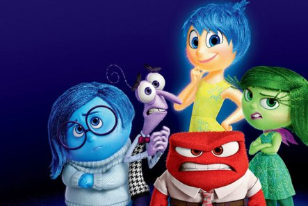 26-inside-out-review
