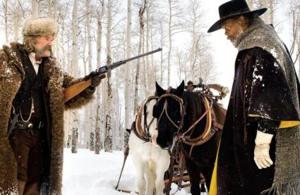 hateful-eight-trailer-quentin-tarantino-release-date
