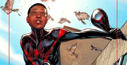 Andrew-Garfield-Wants-Amazing-Spider-Man-to-Pass-Torch-to-Miles-Morales