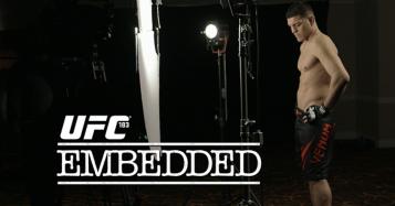 UFC-183-Embedded--Vlog-Series---Episode-3_520392_OpenGraphImage