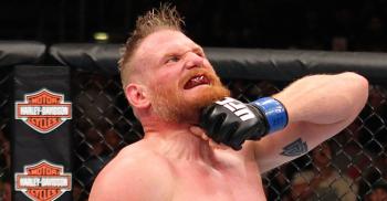 UFC164-20130831-03799